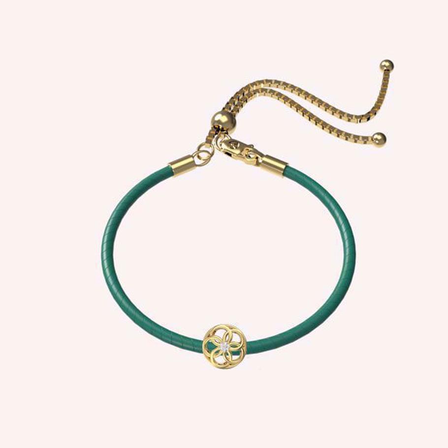 Enchanting Nature - Bracelet Sets