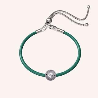 PERFECT FAMILY - Friendship Bracelet