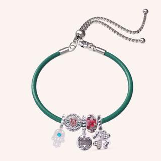 A SON'S LOVE - Friendship Bracelet