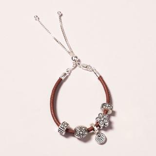 DAZZLING LADY - Friendship Bracelet