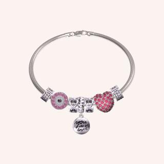 Infinite love - Bracelet Sets