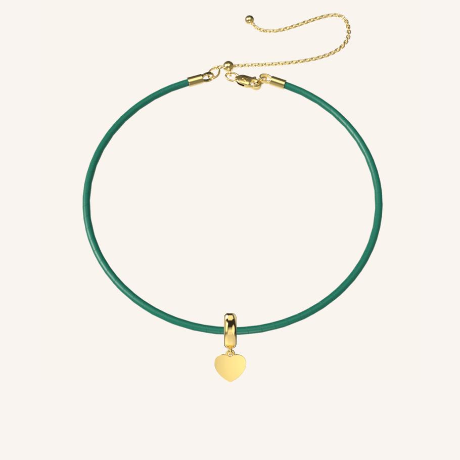 IT'S YOUR LOVE - Bracelet Sets