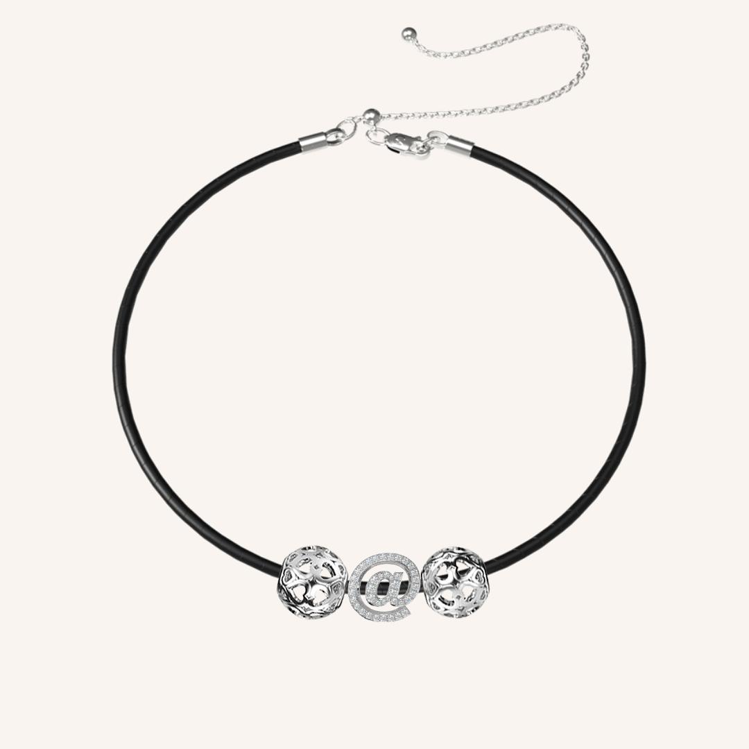 LOVE MAILS - Bracelet Sets