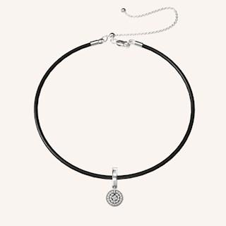 LUCKY COIN - Bracelet Sets