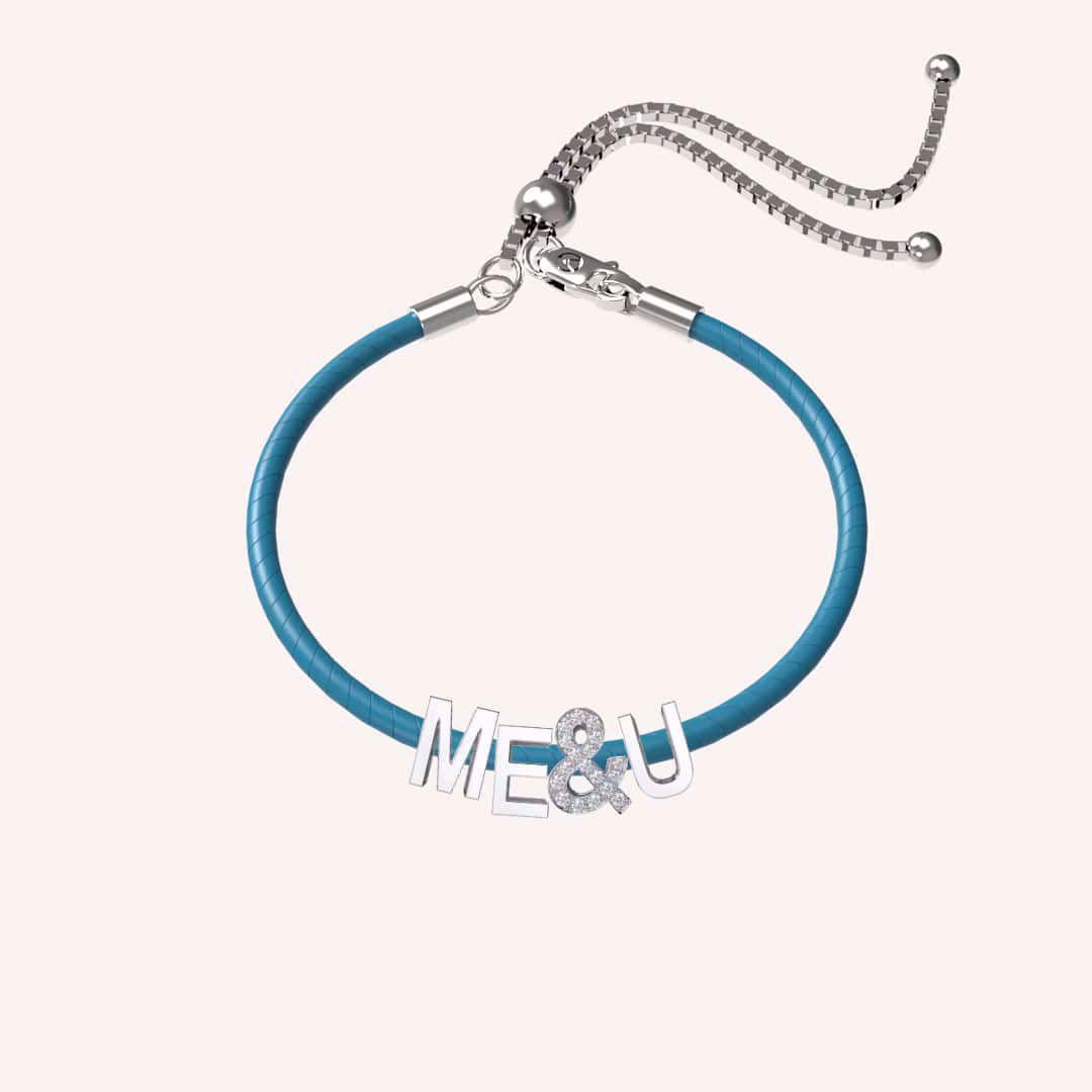 Me & U - Bracelet Sets