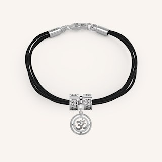 MEANINGFUL CONNECTIONS - Bracelet Sets