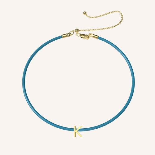 OKI DOKI - Bracelet Sets