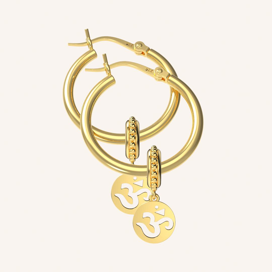 POSITIVE MIND - Bracelet Sets