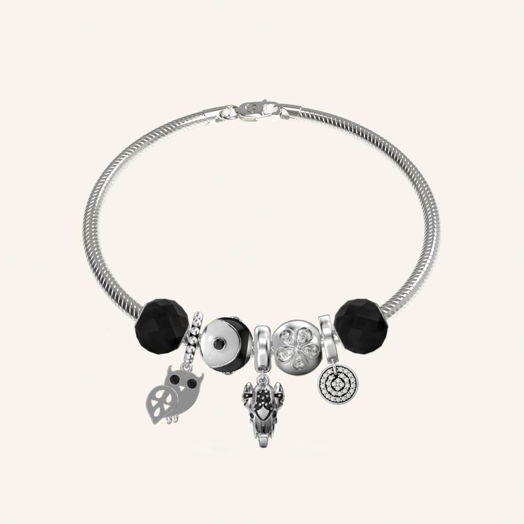 PROTECTIVE SPELL - Bracelet Sets
