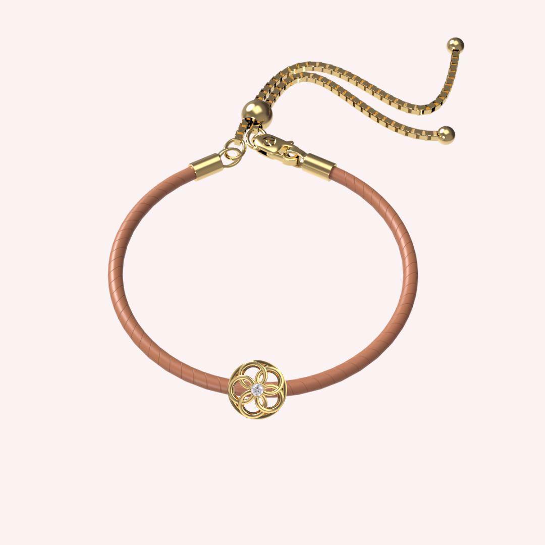 Resilient nature - Bracelet Sets