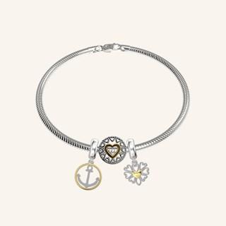 SAILOR'S HEART - Bracelet Sets