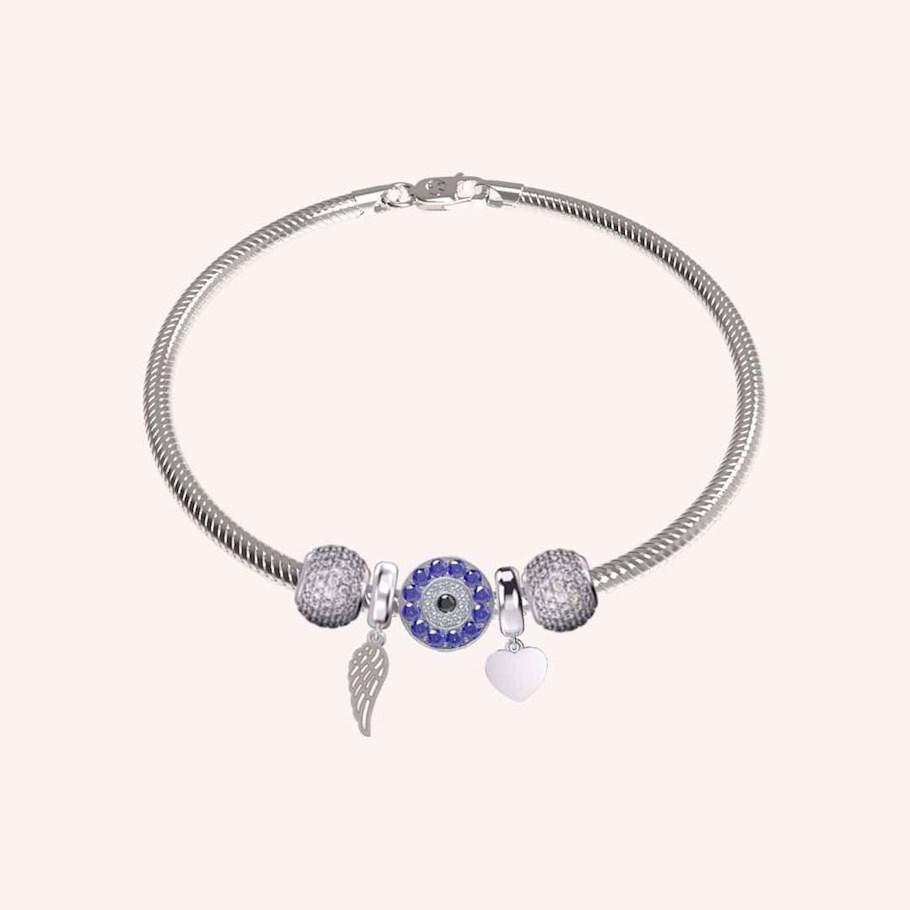 Savvy light - Bracelet Sets