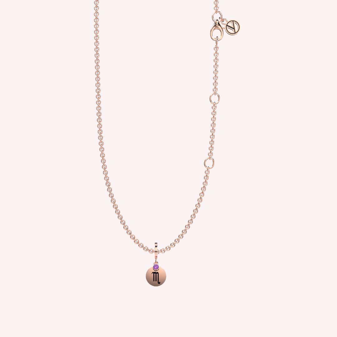 Scorpio - Bracelet Sets