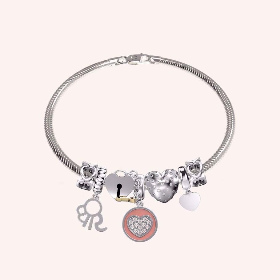 Secret Love - Bracelet Sets