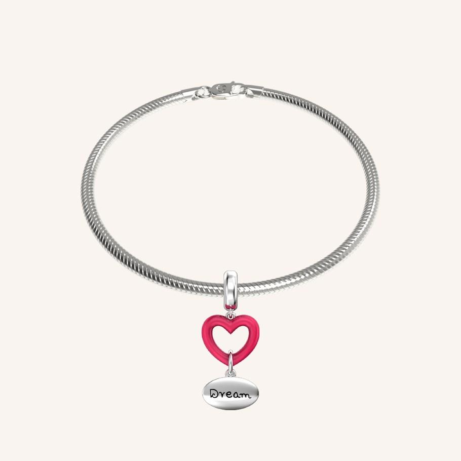 SILVER DREAMS - Bracelet Sets