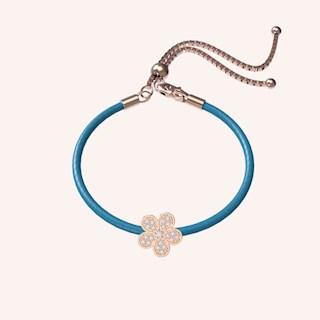 Sparkly bloom - Bracelet Sets