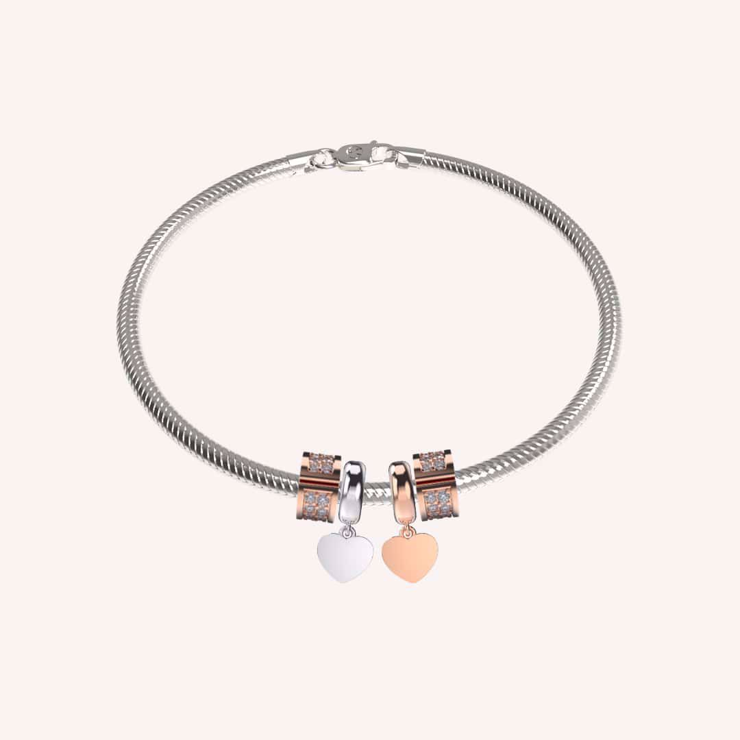 Spirit of love - Bracelet Sets