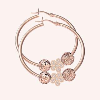 Spring glory - Bracelet Sets