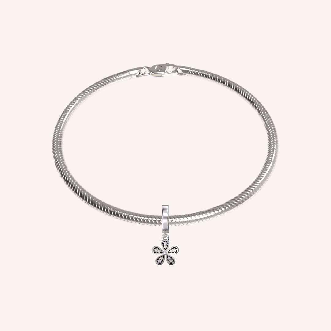 Summer bloom - Bracelet Sets