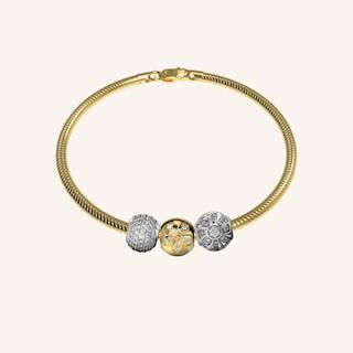 SUMMER DAYS IN BLOOM - Bracelet Sets