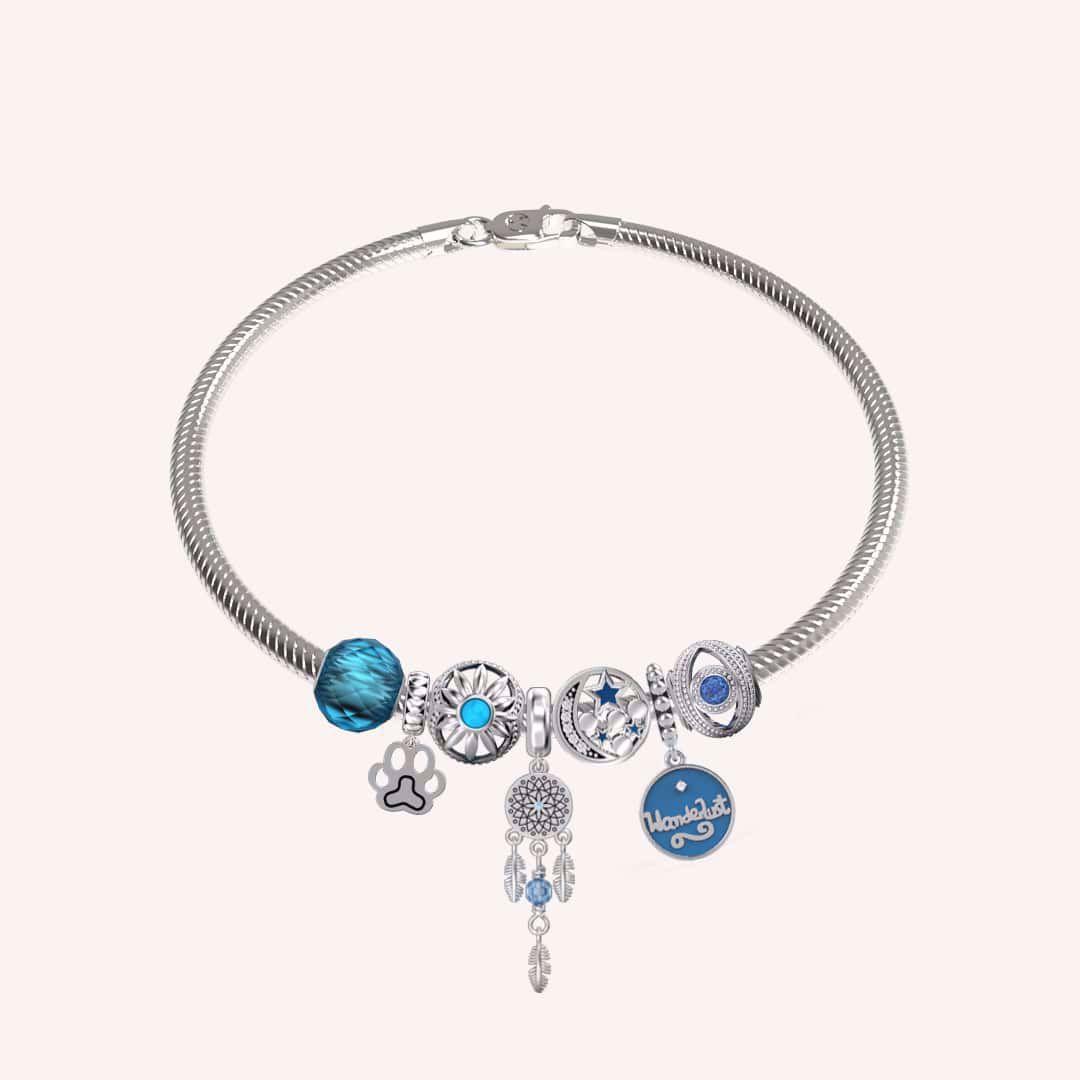Sweet Dreams - Bracelet Sets