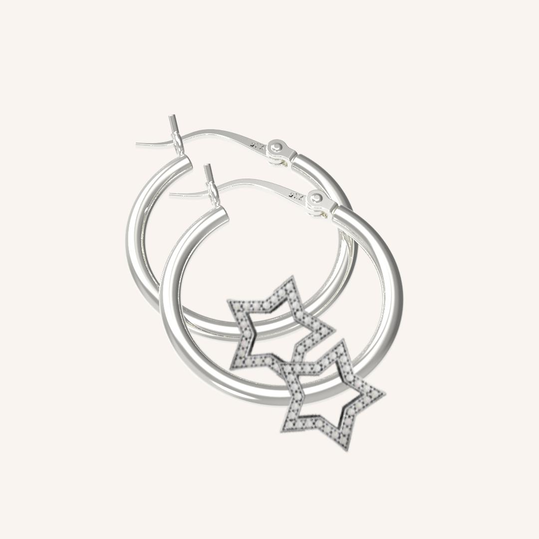 WISH UPON A STAR - Bracelet Sets