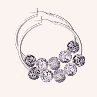 BEACON OF LOVE - Bracelet Sets