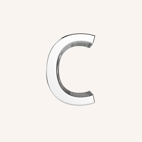 C Charm