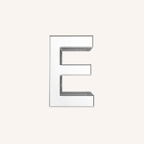 E Charm