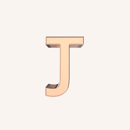 J Charm