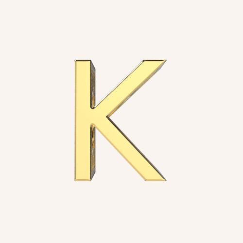 K Charm