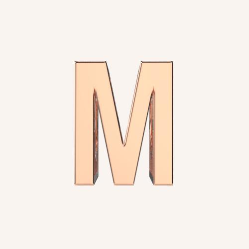 M Charm
