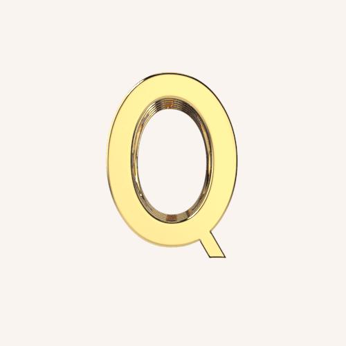 Q Charm