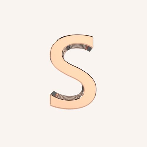 S Charm