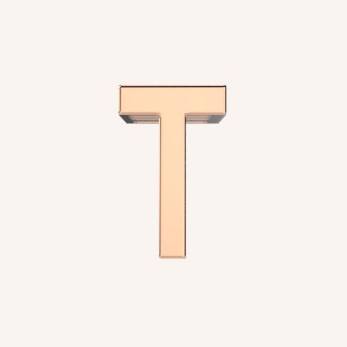 T Charm