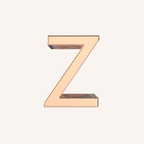 Z Charm