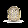 The Sparkler Charm