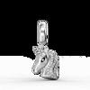 Enchanting Unicorn Charm