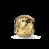 Mandala Bead Charm