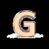 G Charm